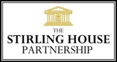 Stirling House Partnership (Dashboard Size)