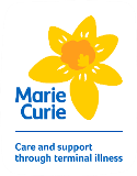 marie-curie-logo edit small