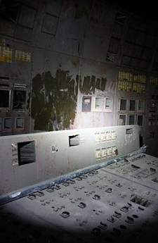 Foundation_Insert_Chernobyl Control Room