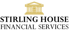 Stirling House Financial Services
